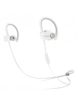 Beats Powerbeats 2 Wireless In-Ear - White