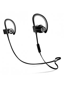Beats Powerbeats 2 Wireless In-Ear - Black Sport