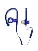Beats Powerbeats 2 In-Ear - Blue