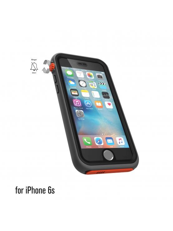 Funda Catalyst iPhone 6/6s