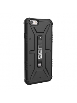 Funda UAG  iPhone 6/6s negra
