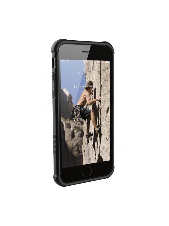 Funda UAG iPhone 6/6s negra