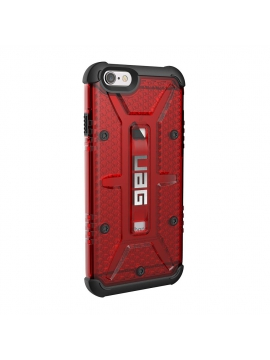Funda UAG iPhone 6/6s Roja
