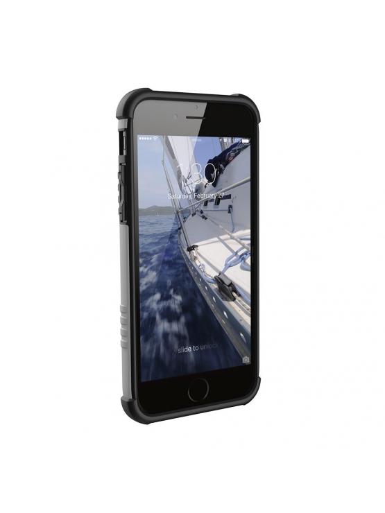 Funda UAG iPhone 6/6s Blanca