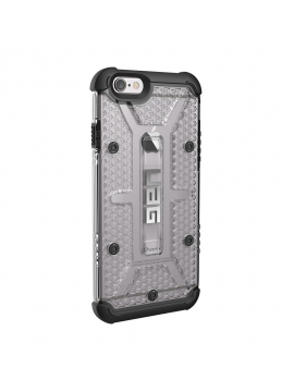 Funda UAG iPhone 6/6s Transparente
