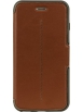 Funda Marron Otterbox Strada Series iPhone 6/6s
