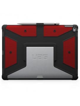 Funda iPad Pro 12'' UAG Rojo