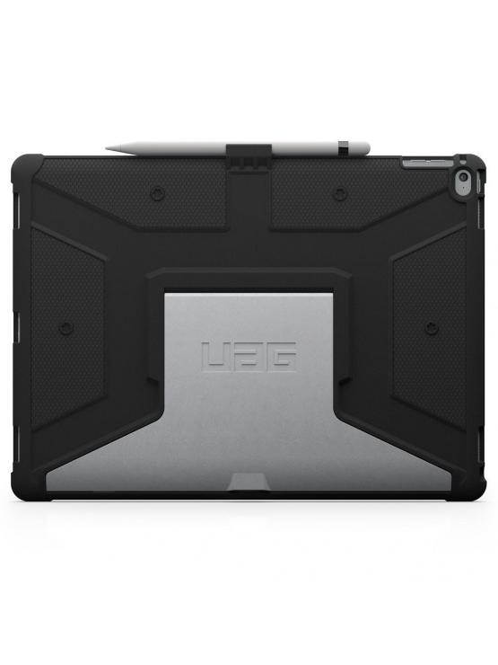 Funda iPad Pro 12'' UAG Negro