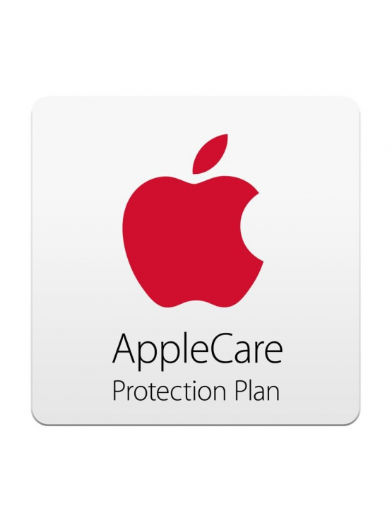 "AppleCare Protection Plan for 15"" MacBook Pro"