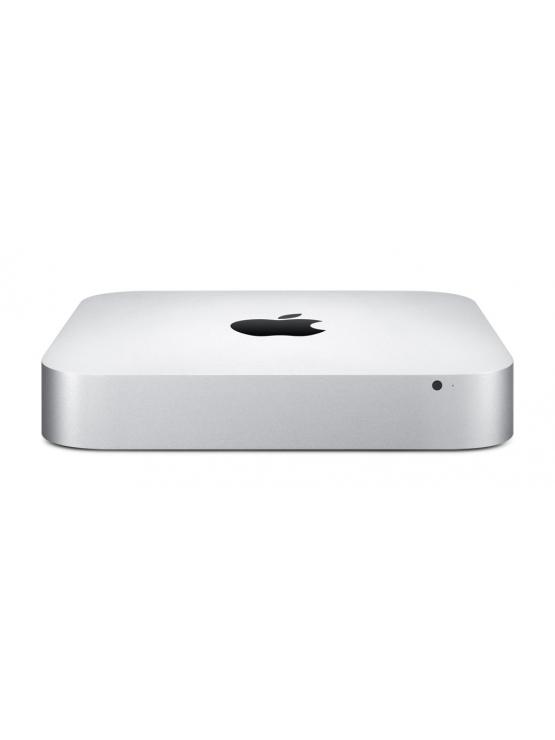 Mac mini 1,4 GHz