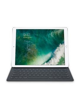 Smart Keyboard para el iPad Pro de 12,9 pulgadas - Español