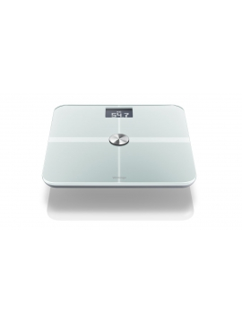 Balanza Withings