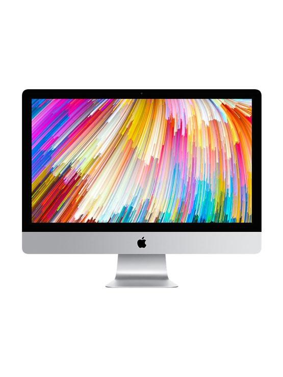 iMac 21'' 2,3 GHz (Nuevo)