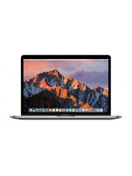 MacBook Pro 13'' 256 GB (Nuevo)