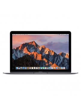 MacBook 512 GB a 1,3 GHz (Nuevo)