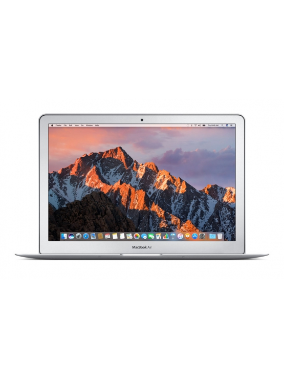 MacBook Air 13'' 128 GB a 1,8 GHz (Nuevo)