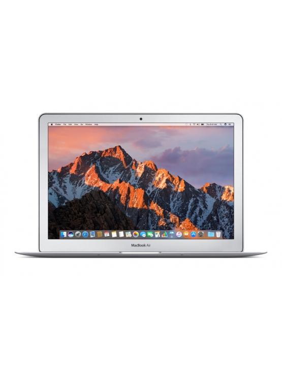 MacBook Air 13'' 256 GB a 1,8 GHz (Nuevo)