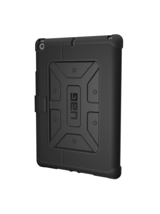 OtterBox Defender Funda iPad. Color Negro