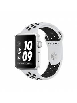 Apple Watch Nike +