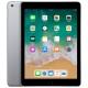 iPad (Nuevo)