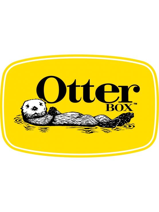 Servicio Sustitución Tapa Otterbox 5 Gen
