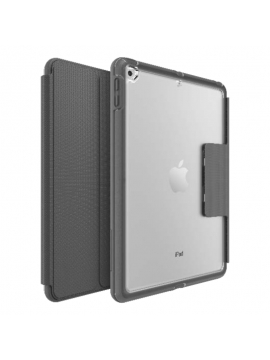 OtterBox unlimitED Folio