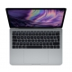 MacBook Pro 13'' con Touch Bar