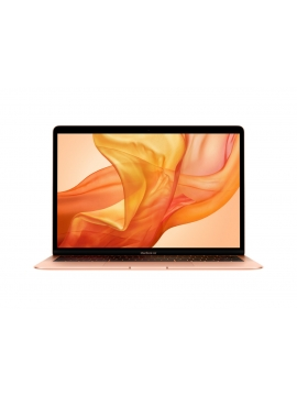 MacBook Air (Nuevo)