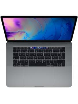 MacBook Pro 15'' (Nuevo)