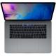 MacBook Pro 15'' 2,7 Ghz (Nuevo)