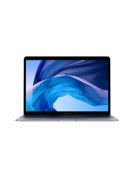 MacBook Air (Nuevo)