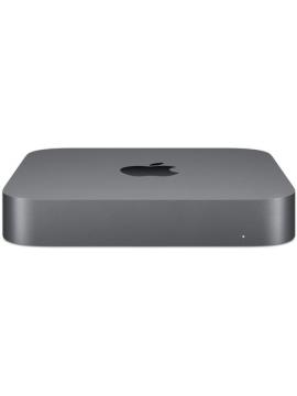 Mac mini Intel Core i5 de seis núcleos (Nuevo)