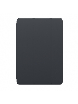 Funda Smart Cover para el iPad Air de 10,5 pulgadas