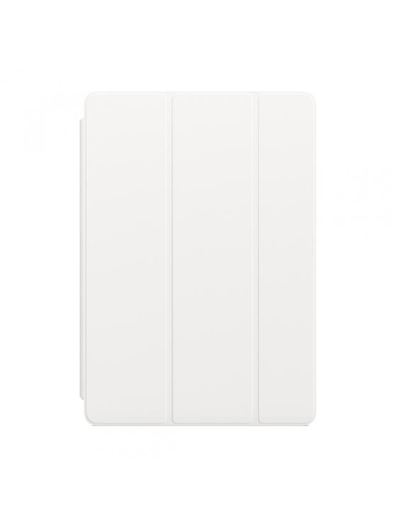 Funda Smart Cover para el iPad Air de 10,5 pulgadas
