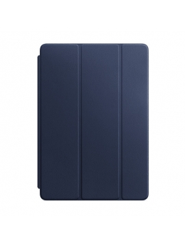 Funda Leather Smart Cover para el iPad Air de 10,5 pulgadas