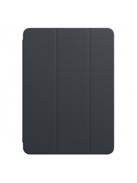 Funda Smart Folio para el iPad Pro de 11 pulgadas