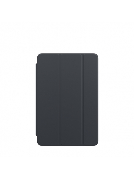 Funda Smart Cover para el iPad mini
