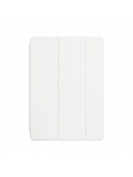 Funda Smart Cover para el iPad