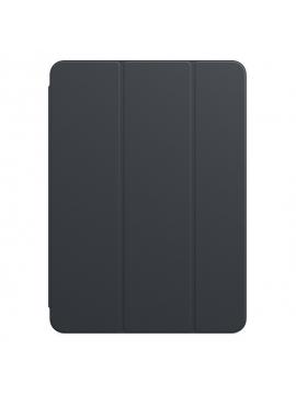 Funda Smart Folio para el iPad Pro de 12,9 pulgadas (3.ª generación)