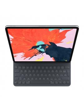 Smart Keyboard Folio para el iPad Pro de 12,9 pulgadas (3.ª generación)