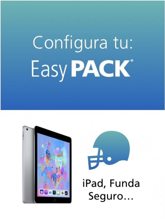 EasyPACK 9/20