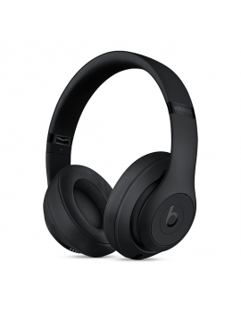 Auriculares cerrados Beats Studio3 Wireless