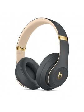 Auriculares Beats Studio3 Wireless – Beats Skyline Collection