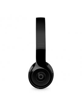 Auriculares abiertos Beats Solo3 Wireless