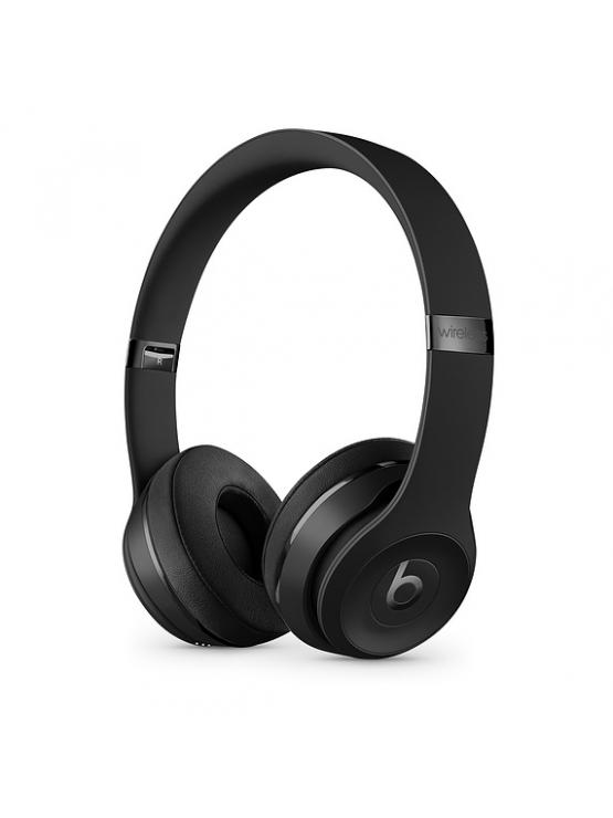 Auriculares abiertos Beats Solo3 Wireless