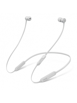 Auriculares BeatsX