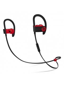 Auriculares Powerbeats3 Wireless