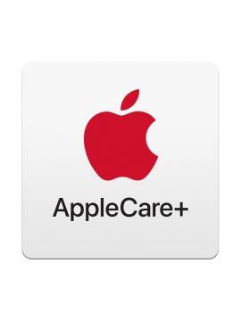 AppleCare+ para el iMac