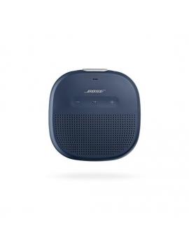SoundLink Micro Bose