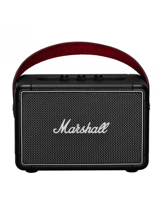Altavoz portartil Marshall Kilburn II Bluetooth